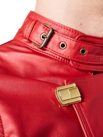 Akira Kaneda Jacket Pill Patch Logo Good For Health Bad For Education 03