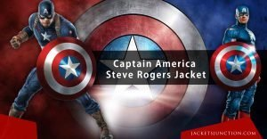 Avengers-Age-of-Ultron-Captain-America-Steve-Rogers-Leather-Jacket