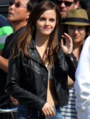 The Bling Ring Jacket