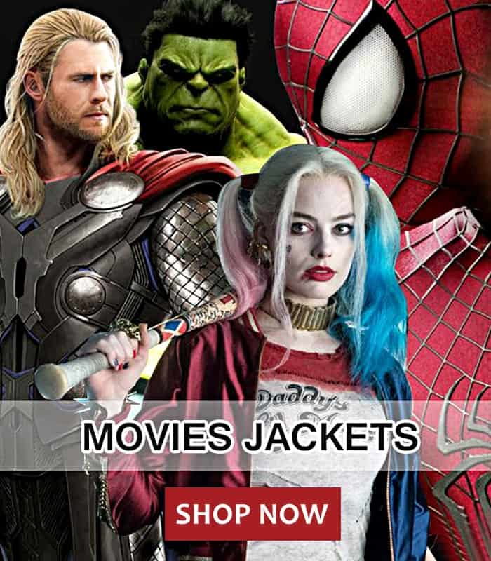 superhero-leather-jackets 2