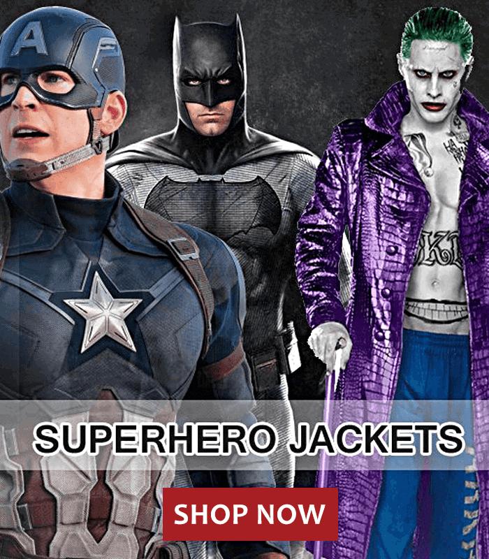 superhero-leather-jackets