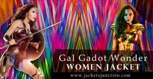 Gal-Gadot-Wonder-Woman-1984-Movie-Leather-Jacket