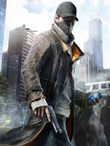 Watch-Dogs-Aiden-Pearce-Leather-Coat