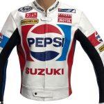 Eaglon Sports Jacket