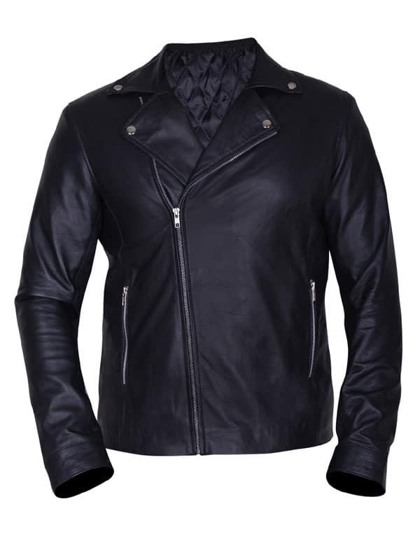Finn Balor Jacket
