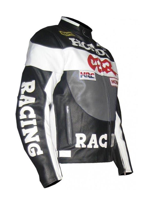 Honda CBR Racing Jacket
