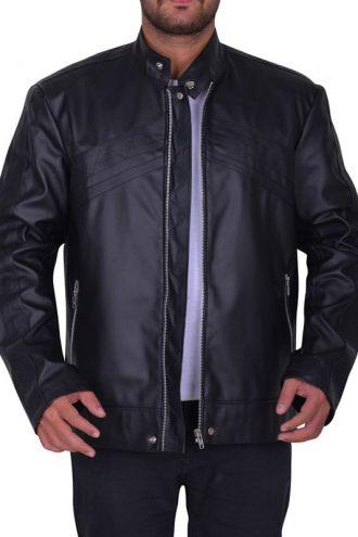 Filip Chibs Telford Jacket