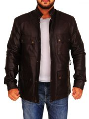 Sons of Anarchy Jacket
