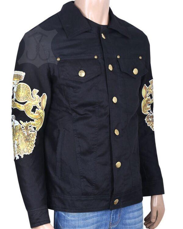 Bad Boys For Life Jacket