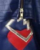 Name Evie Jacket Coat