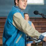 13 Reasons Why Baseball Varsity Jacket