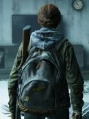 The Last Of Us Part II Ellie Jacket