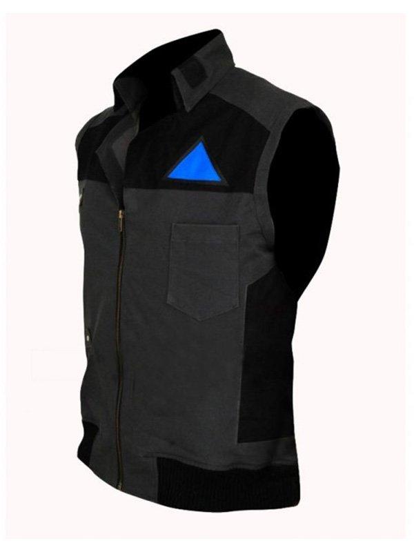 Markus RK-200 Detroit Become Human Costume