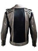 Quicksilver X-Men Apocalypse Jacket