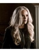 The Flash S05 Killer Frost Jacket