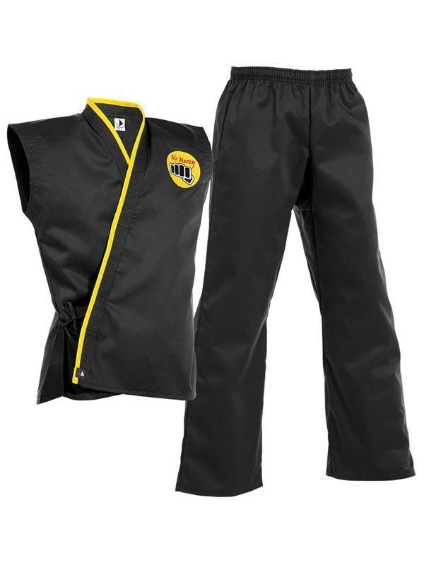cobra-kai-karate-kid-uniform