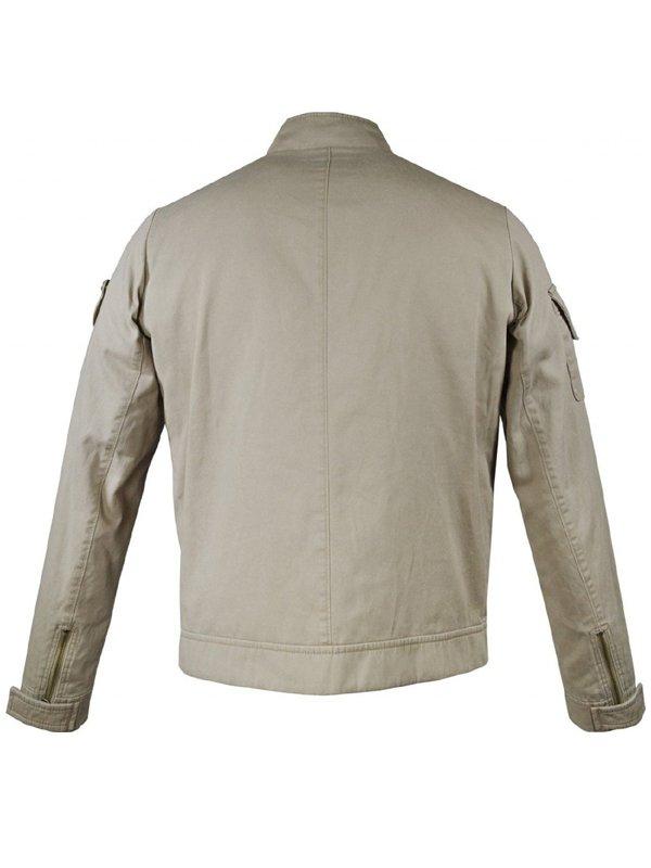 Luke Skywalker Star Wars Cotton Jacket