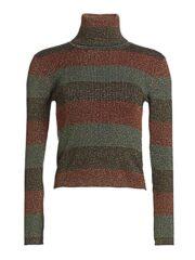 Grace Sachs The Undoing Sweater