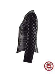 Emma Stone Cruella Jacket