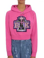Beyonce Embroidered Hoodie For Sale