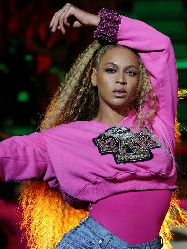 Beyonce Hoodie Sale