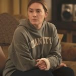 Mare of Easttown Detective Mare Sheehan Hoodie
